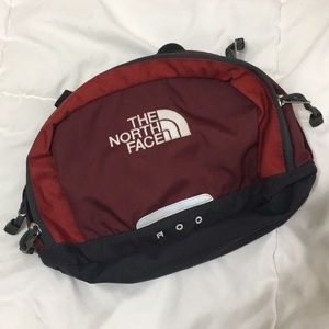 Handbags - North Face Roo